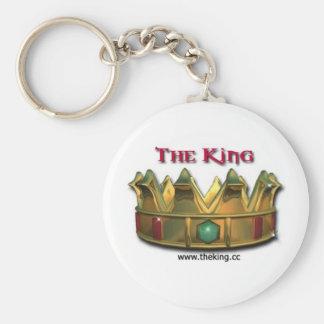 kingsm3 keychain