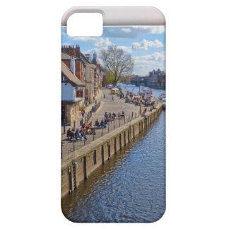 kingstaithOOB.jpg iPhone SE/5/5s Case