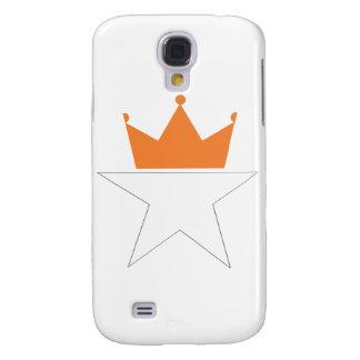 Kingstar Samsung Galaxy S4 Cover
