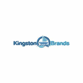 Kingston Brands basic shirt Polo