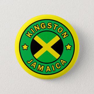 Kingston Jamaica Button