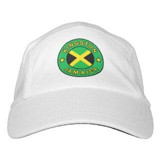Kingston Jamaica Headsweats Hat