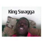 Kingswagga enterprises.com comunicado
