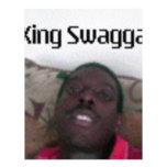 Kingswagga enterprises.com plantilla de membrete