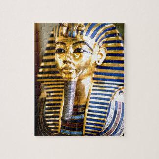 KingTutankamun Egypt Puzzles
