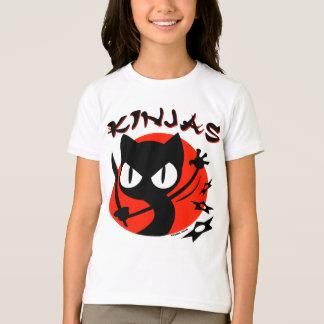 Kinjas T-Shirt