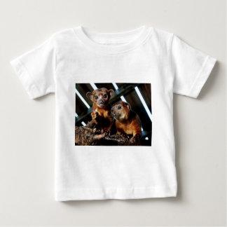 Kinkajous Baby T-Shirt