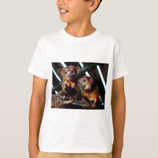 Kinkajous T-Shirt