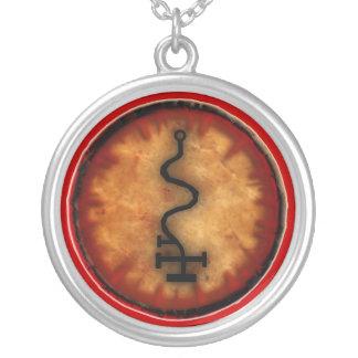 kinma necklaces