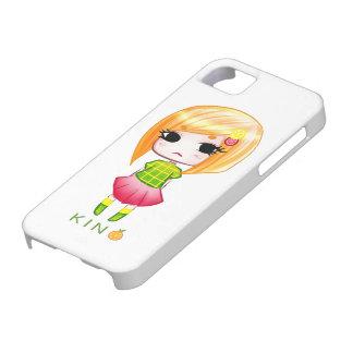 Kino phone case 01