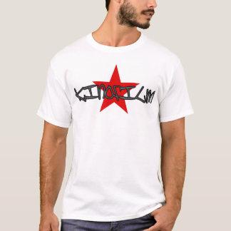 kinofilm official t shirt