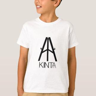 KintA