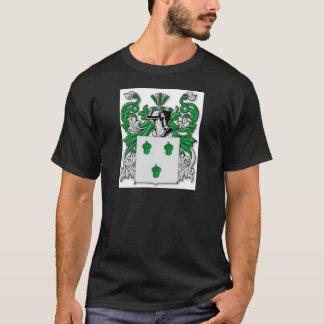Kinzler Coat of Arms T-Shirt