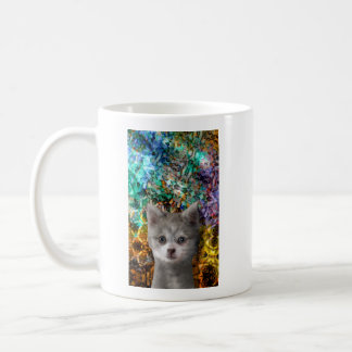 Kippy's Crystal Castle Case - Multiple Products4 Coffee Mug
