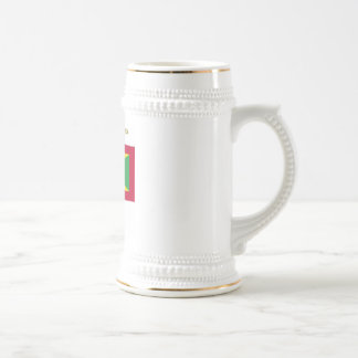 Kirani James mugs