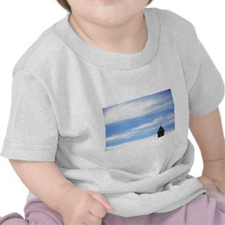 Kirchturmspitze Camisetas
