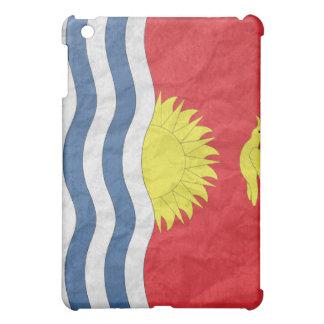 Kiribati Case For The iPad Mini