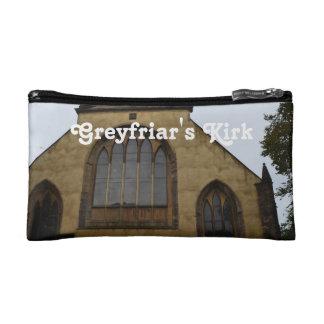 Kirk de Greyfriar