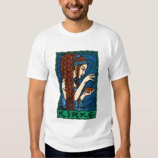 Kirke T-shirt