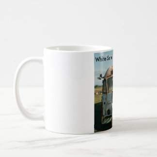 Kirklands Coffee Mugs