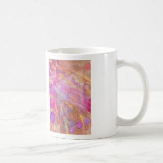Kirkwood Rhapsody Coffee Mug