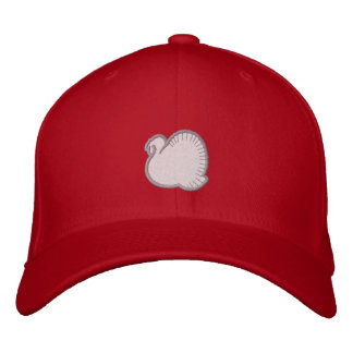 KIRKWOOD TURKEY DAY HAT BASEBALL CAP
