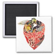 kis-patchwork-stories-scarf-silk-dress-5af12d5 magnet