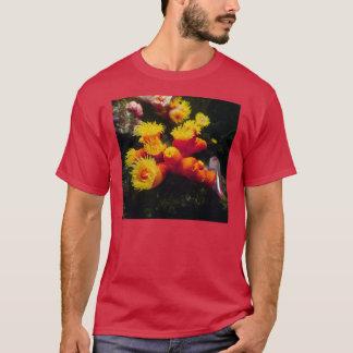 kisango T-Shirt