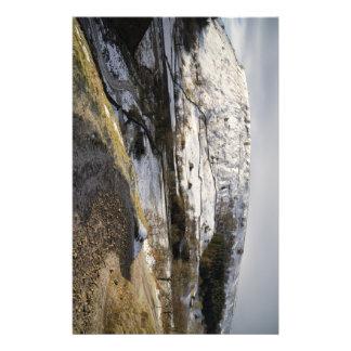 Kisdon Hill Flyer