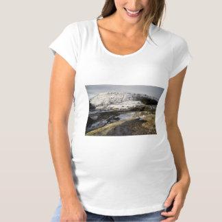 Kisdon Hill Maternity T-Shirt