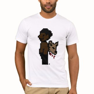 Kishi Demon T-Shirt