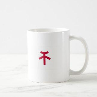 Kishiwada, Osaka Mugs