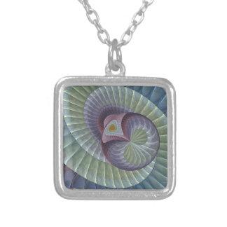 Kismet Necklace