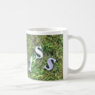 kiss coffee mugs