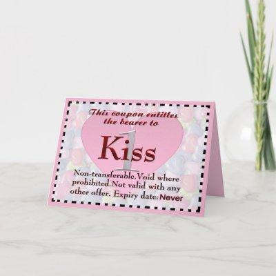 Kiss nails coupon 2018