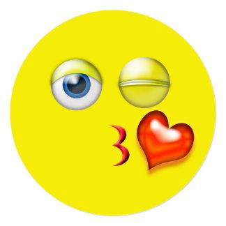 thank you emoji gifts on zazzle