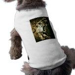 Kiss Eternal Doggie T Shirt