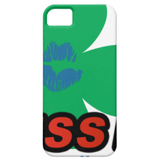 KISS FM Ireland iPhone 5 Cover