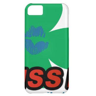 KISS FM Ireland iPhone 5C Cover