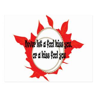 KISS FUN GIFT CARD