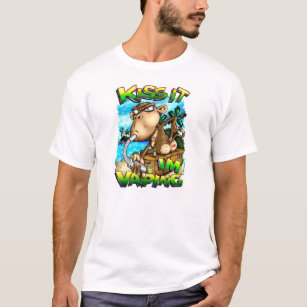 Vape Monkey Clothing | Zazzle