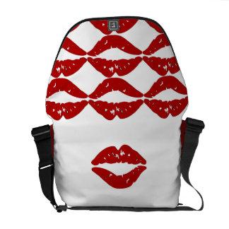 Kiss Kiss idance® Quickie Bag