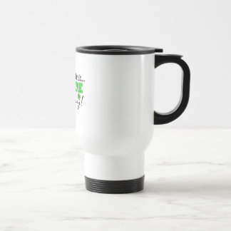 Kiss Me Anyway T-shirts and Gifts Coffee Mug
