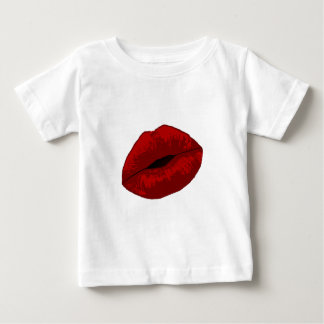 KISS ME! BABY T-Shirt