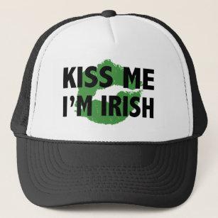 76fdf1f8b29 St Patricks Day Hats   Caps