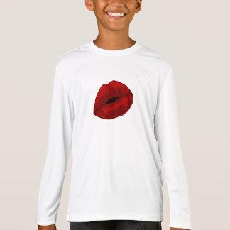 KISS ME! T-Shirt
