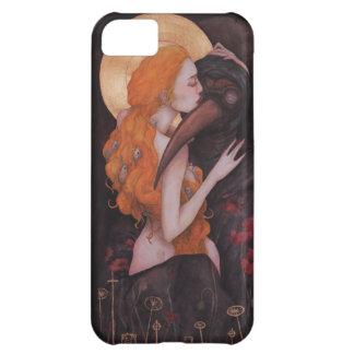 Kiss of Atra Mors iPhone 5 Case