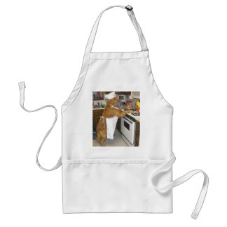 Kiss this Cook Apron
