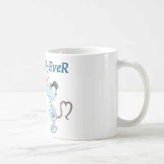 """KisseS 4-Ever rats"" Mug"