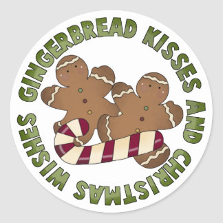 Kisses and Wishes Sticker by SRF